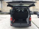 Rent-a-car Volkswagen Transporter T6 (9 seater) in Spain, photo 10